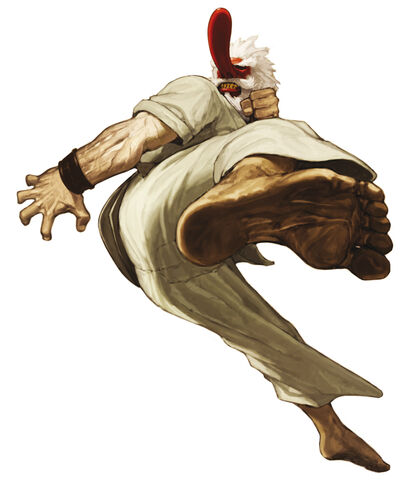 File:Mr. Karate S.jpg
