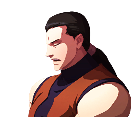 File:Kof-xiii-robert-dialogue-portrait-d.png