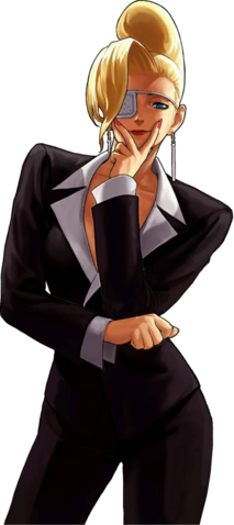 File:Kof-xii-mature-win-portrait.png