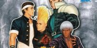 The King of Fighters '99/Soundtrack