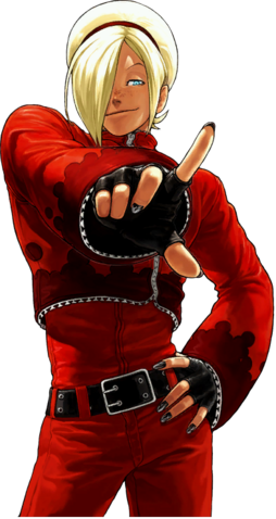 File:Kof-xii-ash-crimson-win-portrait.png