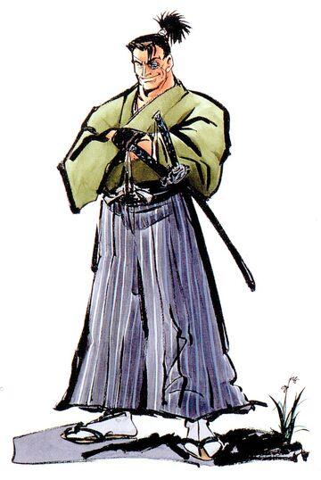 File:Jubei-2 2.jpg