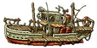 List of enemies in the Metal Slug series