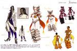 Jivatma designs