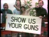 Show-us-your-guns