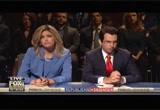KUSA 20160117 053500 Saturday Night Live 000435