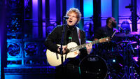 Ed-sheeran-performs-castle-on-a-hill-2-11-17