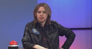 Image - SNL Kate McKinnon as Keith Urban (2).jpg ...