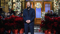 Casey-affleck-christmas-monologue-12-17-16