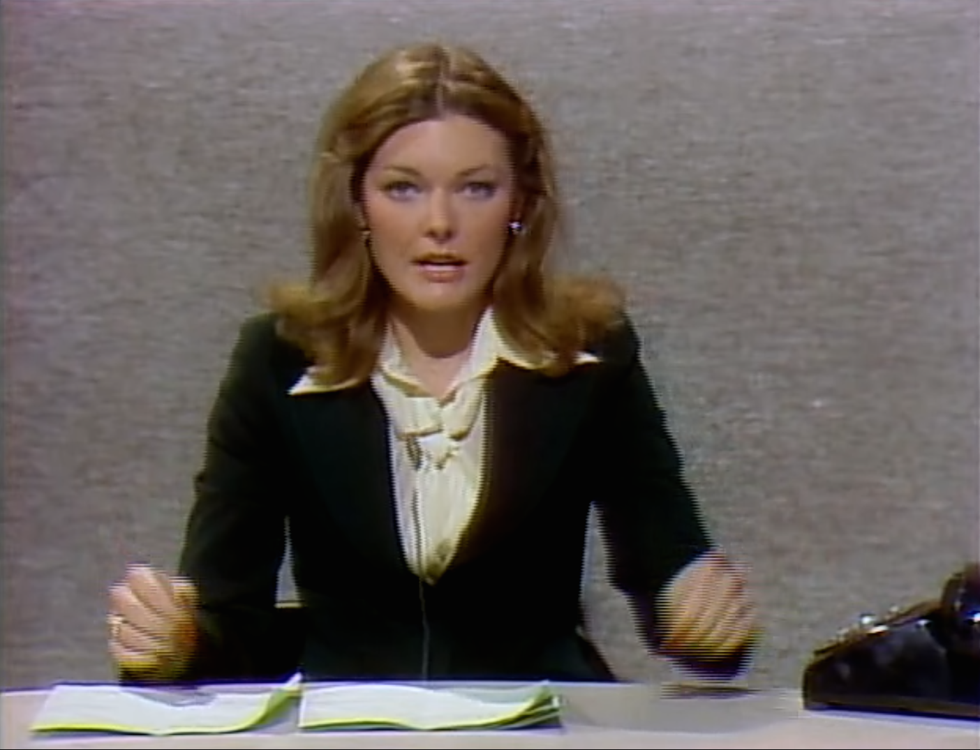 Image Jane Curtin 1970s Review Png Saturday Night