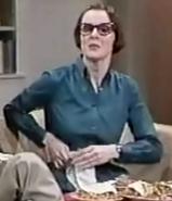 Mary-gross-mar-12-83