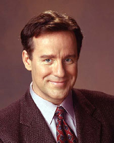 phil hartman rolesphil hartman voice, phil hartman pfizer, phil hartman roles, phil hartman imdb, phil hartman frank sinatra, phil hartman death, phil hartman mcdonalds, phil hartman, phil hartman wife, phil hartman simpsons, phil hartman snl, phil hartman wiki, phil hartman sinatra, phil hartman snl audition, phil hartman clinton, phil hartman news radio, phil hartman dead, phil hartman bill clinton, phil hartman net worth, phil hartman crime scene
