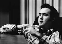 Andy Kaufman - Actor, Television Actor, Comedian - Biography