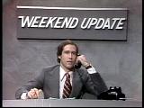 Weekend-update-10-11-75