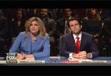KUSA 20160117 053500 Saturday Night Live 000285