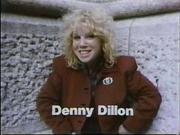 Denny s6 2