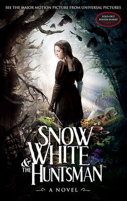 Snow-White-and-the-Huntsman 510