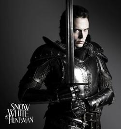 Snow-white-prince-claflin-kc-5-31