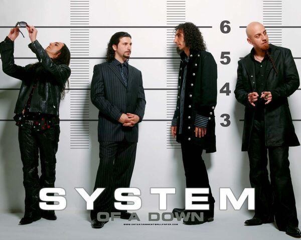 File:Systemofadown.jpg