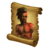 HeroSkinRecipe-Sapper-FireBoar-SmallIcon