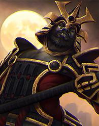 HeroStore-Warden-Samurai-Normal2
