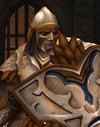 HeroStore-Knight-Gothic-Normal