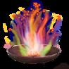 Ingredient-FlameSalts-SmallIcon