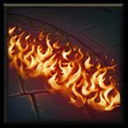 AbilityIcon-Hero-FireQueen-WallOfFlame