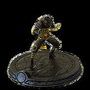 HeroSkin-MageSlayer-Ring-SmallIcon