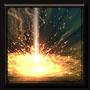 AbilityIcon-Bombard-Normal