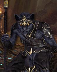HeroStore-Seeker-Panther-Normal