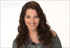 Fiona Degrassi
