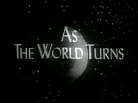AsTheWorldTurns1956