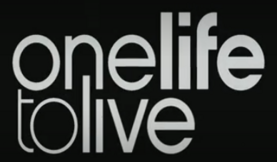 One live to Live logo