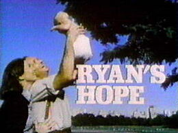 Ryans-Hope-TV-Soap-Opera-1975