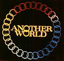 Another World | Soap Opera Wiki | Fandom powered by Wikia