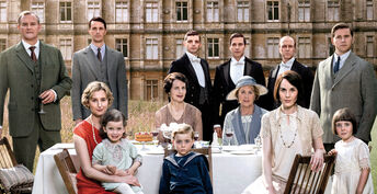 Downton-abbey-christmas-special-finale