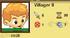 Social empires- villager 2 M