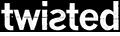 Logo-maintop