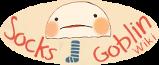 Socks Goblin Wikia