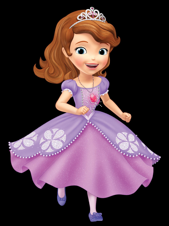 Princess Sofia Sofia the First Wiki Fandom powered by
