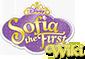 Sofia the First Wiki