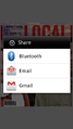Adobe Reader X-Android (sharing a document).png