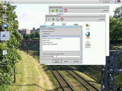 Syllable-screenshot