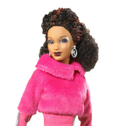 Trichelle Rocawear Wave 2 Unboxed 2