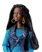 Chandra Rocawear Wave 2 Unboxed