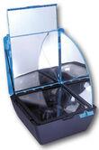 Sun Cook Solar Oven Setup