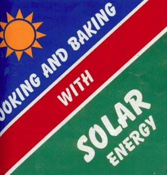 File:Amina solar logo.jpg