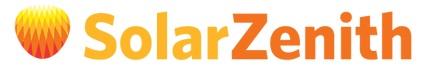 File:Solar Zenith logo, 5-23-13.jpg