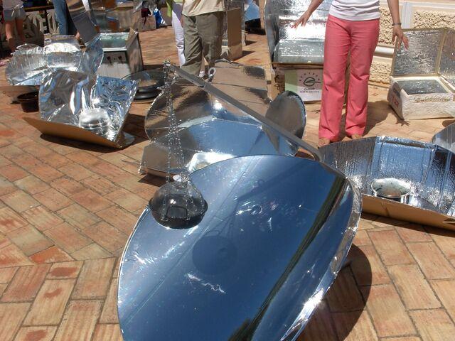 File:Concurso Sabor Solar 2007.jpg